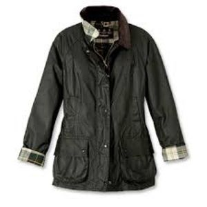 Women's Barbour Beadnell Jacket